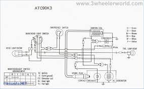 keeper winch wiring diagram wiring diagram weick