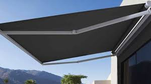 Retractable Folding Arm Awning Folding Arm Awnings Melbourne Victoria Malibu Blinds