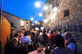 Quadri Country by The Tovaglia A Quadri U0027s Theatre Food And Stories Formula