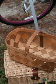 Make Your Own Gift Basket How To Make Your Own Bike Basket Liv Cycling Official Site
