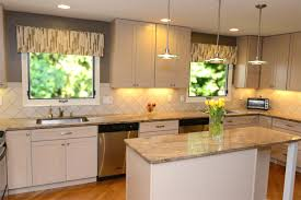 kitchen window designs denovia design image of kitchen window designs 938