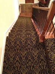 carpet plano interior design remodeling flooring patterned