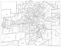 Blank Texas Map by Map And Data Library University Of Toronto Libraries Search Pages
