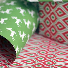 sided wrapping paper 29 best christmas images on gift wrapping wrapping