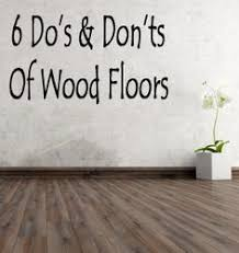 How To Clean Oak Wood by The Best Way To Clean Hardwood Floors Clean Hardwood Floors And