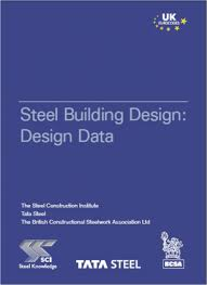 design of light gauge steel structures pdf design steelconstruction info