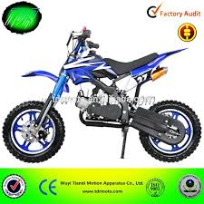 two stroke motocross bikes for sale 2 stroke pit bike 2 stroke pit bike suppliers and manufacturers