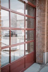 commercial door installation oklahoma city ok
