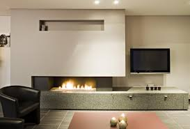 living room ideas with fireplace and tv 30 multifunctional and in