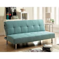 Modern Sofa Bed Queen Size Sofas Fabulous Sleeper Chair Queen Size Sofa Bed Blue Sleeper