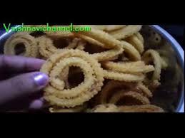murukulu south indian chakli for chakli recipe instant crispy chakli in kannada south indian murukku