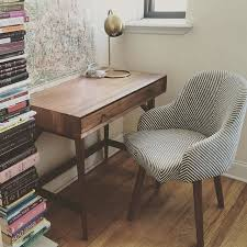 Accent Desk Chair Cool Accent Desk Chair With Best 25 Desk Chairs Ideas On