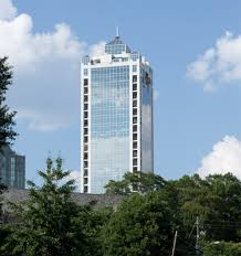 Apartments Condos For Rent In Atlanta Ga 2828 Peachtree Condos For Rent Or For Lease And For Sale In