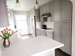 jk kitchen home design ideas and pictures