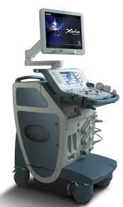 siemens s2000 ultrasound exceptional breast imaging