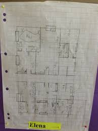 design your dream house math project house design