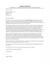 summer associate cover letter full size of resumeresume teacher