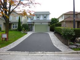 Garden Driveway Ideas Driveway Entrance Landscaping Ideas With Design Also
