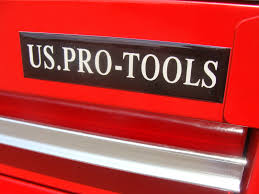 professional tool cabinet us pro tools classic chest