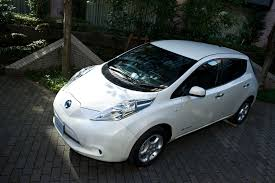 nissan versa year to year changes are these 5 changes necessary for next generation nissan leaf to