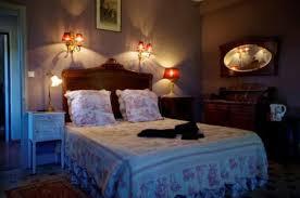 chambre d hote de charme carcassonne le chai de marguerite chambres d hôtes de charme style xixème