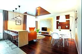interior ceiling designs for home wood ceiling designs wooden ceiling design excellent ultra cool