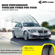 lowest price of bmw car in india the 25 best car tyre price ideas on tyre prices tyre