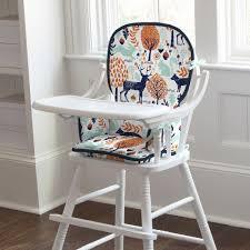 Animal Print Desk Chair Zebra Wingback Desk Chair Best Home Furniture Decoration