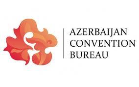 convention bureau representatives of azerbaijan convention bureau participate in