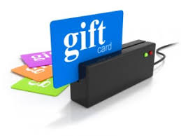 gift card system top benefits of the gift card management feature of salesvu