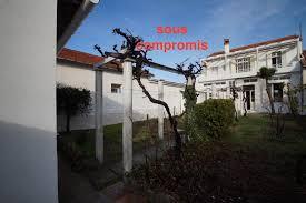 bureau de poste marseille 13012 vente montolivet maison et dependaces 150m2 env gge sur jardin de