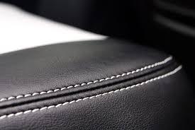 housses si es auto sur mesure des housses de siège sur mesure actualités sport auto le