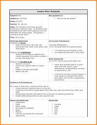 100 5e lesson plan template teaching quadratic equations