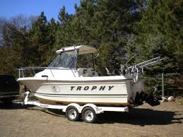 2001 bayliner trophy 2052 pictures to pin on pinterest pinsdaddy