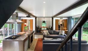 interior of shipping container homes container house interior home design