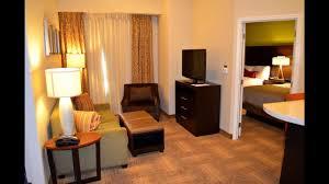 staybridge suites longview texas youtube
