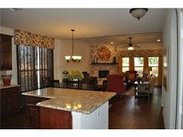 Modern Homes For Rent In Houston Tx Austin U0027cutie U0027 Offers Free Boarding Wi Fi To Roommate With