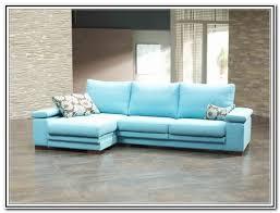 pale blue leather sofa centerfieldbar com