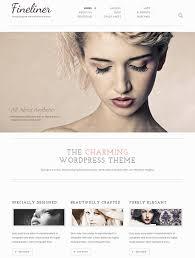 Metus Vitae Pharetra Auctor by 12 Best Feminine Website Templates Free U0026 Premium Templates