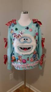 54 best ugly christmas sweaters images on pinterest ugly