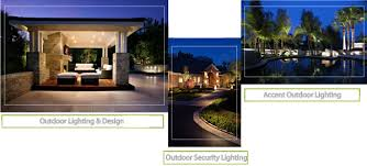 exterior home lighting design landscape lighting landscape lighting designer outdoor