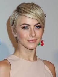 short hair for women 65 cool 65 sexy short hair hairstyles for women over 40