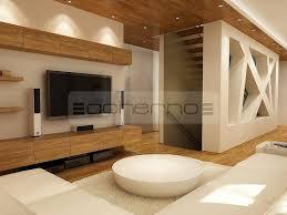 wohnzimmer inneneinrichtung ruptos eckbank esszimmer
