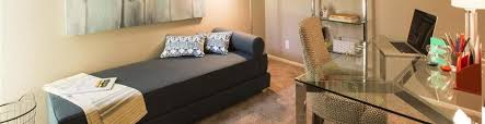 pet friendly lakewood ca apartments for rent amenities