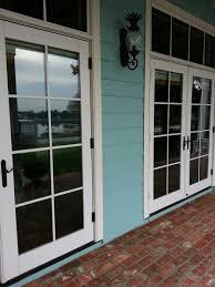 behr premium plus 1 gal ecc 10 2 jet black flat exterior paint 33 best exterior house paint color ideas images on pinterest