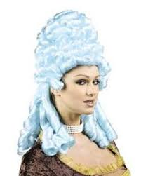 period costume wigs fun party u0026 cosplay wigs best wig outlet