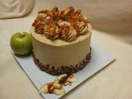 gourmet birthday cakes gourmet apple pie layer cake cake delivery order cake online