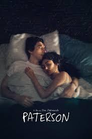 regarder film endless love streaming gratuit amazon com paterson an amazon original movie adam driver