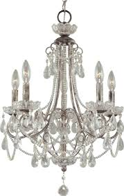 Lighting And Chandeliers 107 Best Lighting And Chandelier Images On Pinterest Crystal