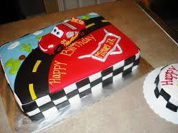 car birthday cake for toddler image inspiration of cake and